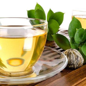 Счастливые часы: пей чай везде, пей чай выгодно!