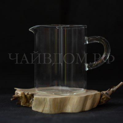 чахай море чая гундаобэй сливник фарфор стекло керамика чай гун фу ча пин ча 230мл