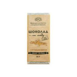 Шоколад-на-меду-с-ванилью-50-гр-300x300