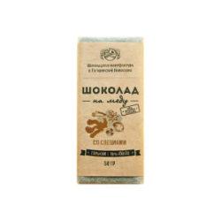 Шоколад-на-меду-со-специями-50-гр-300x300