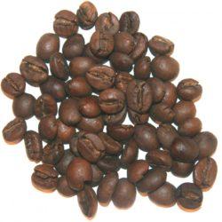 robusta-uganda