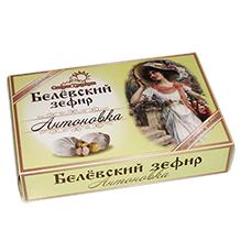 zefir-250gr-antonovka_small