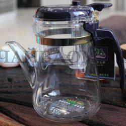 чайник проливник заварник типот типод brand76 тайвань китай чай пролив