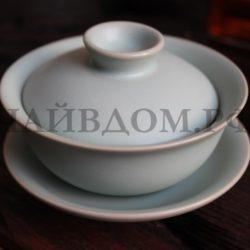 гайвань, Жу Яо, зеленая, 130мл