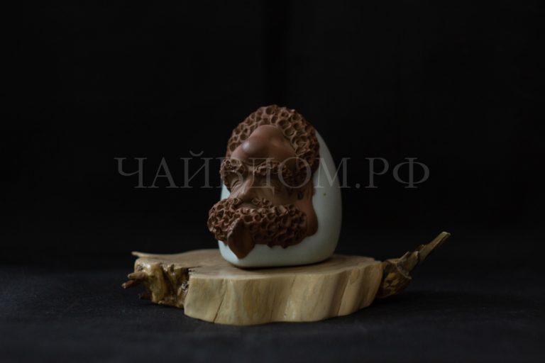 Дхарма Чайная игрушка питомец чай чабань гун фу ча пин ча