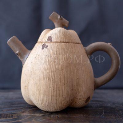 Чайник Груша