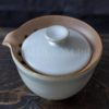 Гайвань сиборидаси японский стиль керамика глазурь заварник чай жу яо