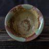 пиала керамика глина глазурь японский стиль чай