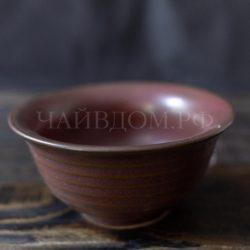 пиала чай чашка ерамика глина глазурь японский стиль