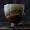 пиала цзиньдэчжэнь фарфор ручная роспись глазурь чай к истокам каждая уникальна