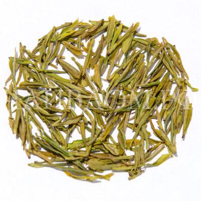 Сун Ян Хуан Я желтые почки Желтый чай китайский не Мэндин