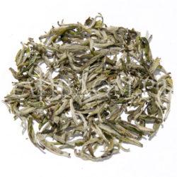 Чао Чжень Сычуань Весна 2020 года новинка китайский чай зеленый