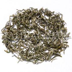 Мэн Дин Гань Лу Сладкая роса из Мэн Дин зеленый чай китайский Сычуань Цин Мин 2020 март